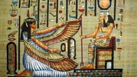 s560x316_egipt