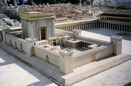 templul-irod-cel-mare-1