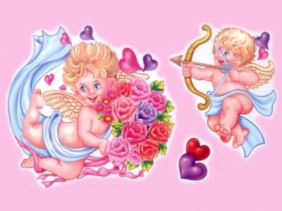 valentine-s-day_fb428e601e0786