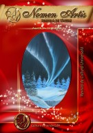 nomen-artis-40-coperta1-3568342_135x192