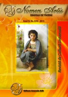nomen-artis-45-coperta1-3580213_135x192