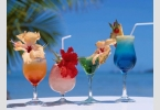 summer_cocktail_drinks