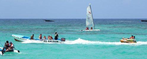 Rep-Dominicana_PUJ_Grand-Bahia-Principe_Centru-sporturi-nautice_AncaE_0713_089