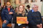150-de-ani-revista-Familia-Oradea-bihoreanul-19-noiembrie-2015-34(1)