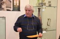 150-de-ani-revista-Familia-Oradea-bihoreanul-19-noiembrie-2015-42