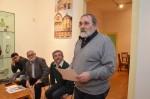 150-de-ani-revista-Familia-Oradea-bihoreanul-19-noiembrie-2015-44(1)