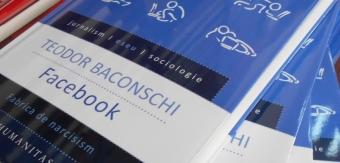 Teodor-Baconschi-Facebook-Fabrica-de-narcisism