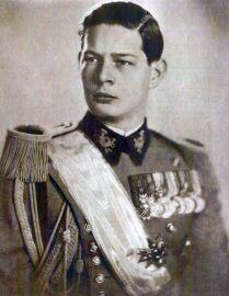 marele_voievod_mihai_1938