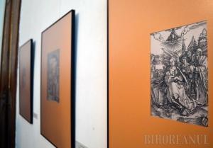 expozitie-gravuri-oradea-bihoreanul_07