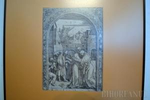 expozitie-gravuri-oradea-bihoreanul_08