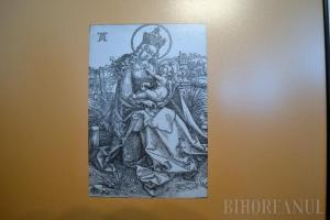 expozitie-gravuri-oradea-bihoreanul_09