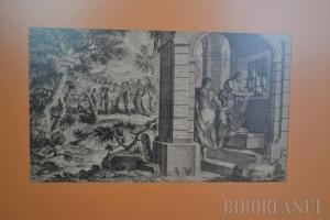 expozitie-gravuri-oradea-bihoreanul_17