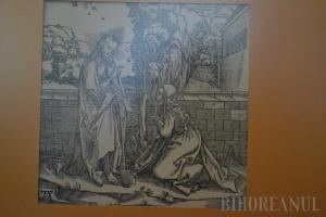 expozitie-gravuri-oradea-bihoreanul_21