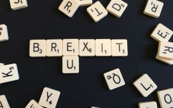 Brexit-Letter-Tiles
