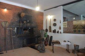 Muzeul-Painii-Cetatea-Oradea
