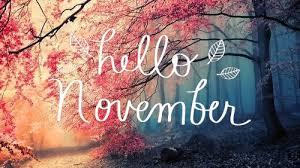 november-1
