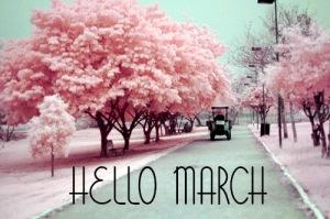 hello-martie