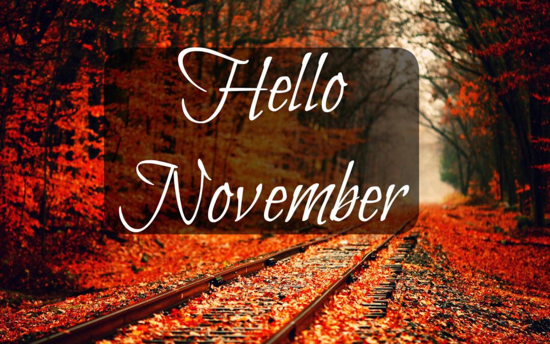 hello-november-1-1080x675